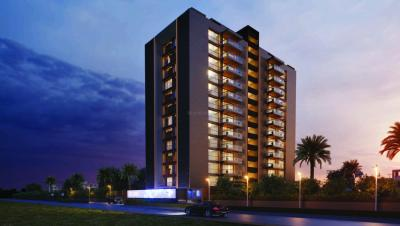 Gallery Cover Image of 6728 Sq.ft 5 BHK Apartment for buy in Madhav Oeuvre, Bodakdev for 67280100