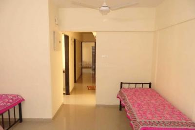 Bedroom Image of PG 4193766 Andheri West in Andheri West