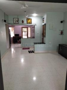 Gallery Cover Image of 930 Sq.ft 2 BHK Independent House for rent in Santacruz West for 60000