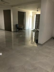 Gallery Cover Image of 3660 Sq.ft 4 BHK Apartment for rent in Somajiguda for 100000