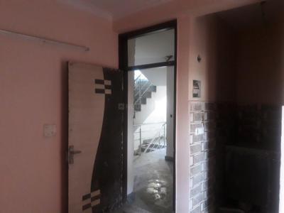 Gallery Cover Image of 550 Sq.ft 1 BHK Apartment for buy in Chittaranjan Park for 5500000