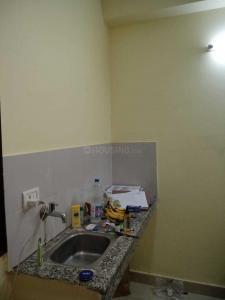 Kitchen Image of PG 4035730 Safdarjung Enclave in Safdarjung Enclave