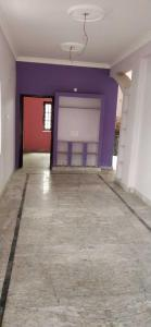 Gallery Cover Image of 1025 Sq.ft 2 BHK Independent House for buy in Kundanpally for 4017250