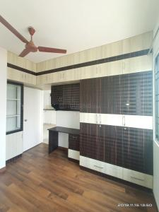 Gallery Cover Image of 1258 Sq.ft 2 BHK Apartment for rent in Semmancheri for 24000