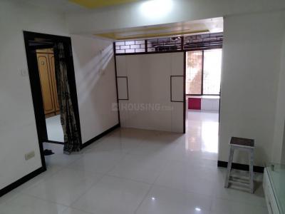 Hall Image of Krishna in Vashi