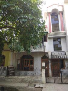 Gallery Cover Image of 700 Sq.ft 2 BHK Independent House for buy in Alpha I Greater Noida for 4800000