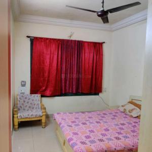 Bedroom Image of Boys PG in Dadar East
