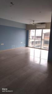 Gallery Cover Image of 1350 Sq.ft 3 BHK Apartment for rent in L Nagpal Jaswant Heights , Khar West for 150000