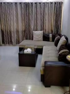 Gallery Cover Image of 1200 Sq.ft 2 BHK Apartment for rent in Ballygunge for 48000