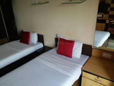 Bedroom Image of PG 4442385 Jogeshwari East in Jogeshwari East