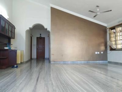 Gallery Cover Image of 1672 Sq.ft 3 BHK Apartment for rent in RR Vedavyasa Nilayam, Kothapet for 30000