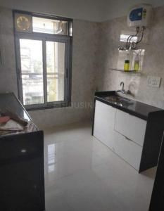 Gallery Cover Image of 880 Sq.ft 2 BHK Apartment for rent in Andheri West for 54000