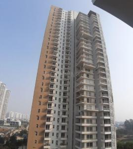 Gallery Cover Image of 1700 Sq.ft 2 BHK Apartment for buy in Puri Emerald Bay, Sector 104 for 10500000