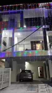 Gallery Cover Image of 1200 Sq.ft 2 BHK Independent House for rent in Hastinapuram for 15000