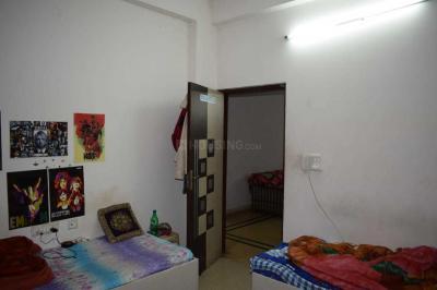 Bedroom Image of PG 4543542 Vasundhara in Vasundhara
