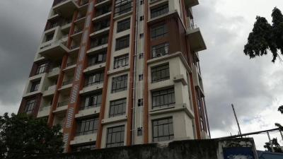Gallery Cover Image of 1565 Sq.ft 3 BHK Apartment for buy in Kashipur for 10300000