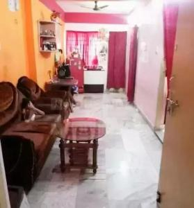 Gallery Cover Image of 860 Sq.ft 2 BHK Apartment for buy in Premanjali Apartment, Hamid Nagar for 2100000