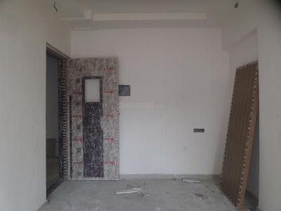Gallery Cover Image of 560 Sq.ft 1 BHK Apartment for rent in Nalasopara East for 6000
