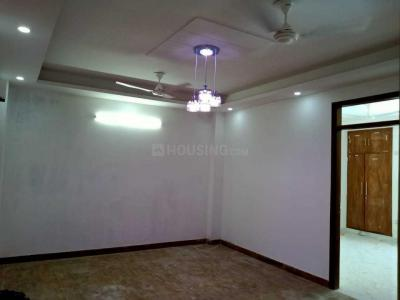 Gallery Cover Image of 700 Sq.ft 2 BHK Independent Floor for buy in Chandan Hola for 3800000