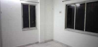 Gallery Cover Image of 900 Sq.ft 2 BHK Apartment for rent in Mukundapur for 10000