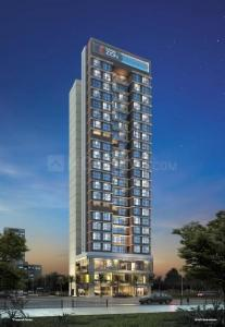Gallery Cover Image of 850 Sq.ft 2 BHK Apartment for buy in Sion for 19000000