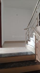 Gallery Cover Image of 1000 Sq.ft 1 BHK Apartment for buy in Salcete for 5000000