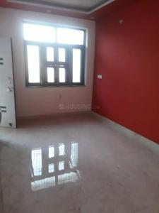 Gallery Cover Image of 1600 Sq.ft 2 BHK Independent Floor for rent in Raj Nagar for 12000