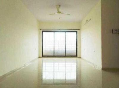 Gallery Cover Image of 600 Sq.ft 1 BHK Apartment for buy in Borivali East for 10500000