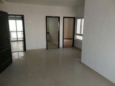 Gallery Cover Image of 1276 Sq.ft 3 BHK Independent Floor for rent in Sector 77 for 8000