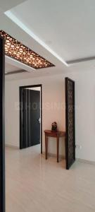 Gallery Cover Image of 2000 Sq.ft 4 BHK Independent Floor for buy in Sector 57 for 15000000