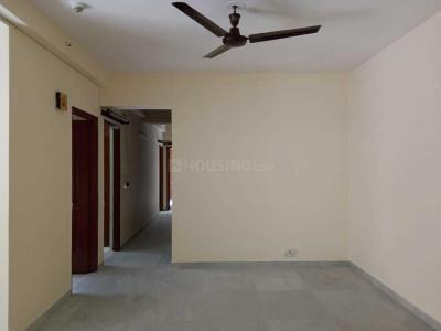 Gallery Cover Image of 1750 Sq.ft 4 BHK Apartment for buy in DLF Belvedere Park by DLF, DLF Phase 3 for 18000000