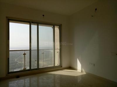 Gallery Cover Image of 1145 Sq.ft 2 BHK Apartment for buy in Green Palms, Ghansoli for 15500000