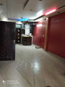 Gallery Cover Image of 1080 Sq.ft 3 BHK Independent Floor for rent in Sector 4 Rohini for 20000