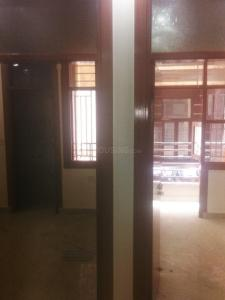 Gallery Cover Image of 700 Sq.ft 2 BHK Independent Floor for rent in Uttam Nagar for 10000