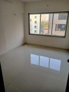 Gallery Cover Image of 865 Sq.ft 2 BHK Apartment for rent in Andheri West for 45000