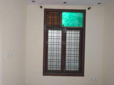 Gallery Cover Image of 450 Sq.ft 1 BHK Apartment for rent in Sunlight Colony for 15000
