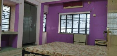 Gallery Cover Image of 1200 Sq.ft 3 BHK Independent Floor for buy in Jadavpur for 4200000