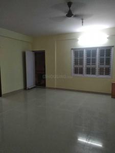 Gallery Cover Image of 1000 Sq.ft 2 BHK Apartment for rent in Ejipura for 25000
