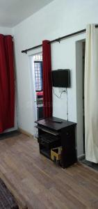 Gallery Cover Image of 350 Sq.ft 1 RK Apartment for rent in Sunshine Apartment, Sector 99 for 10500