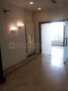 Gallery Cover Image of 1900 Sq.ft 3 BHK Apartment for buy in Punjabi Bagh for 20000000
