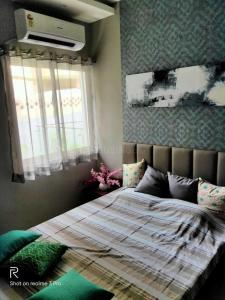 Gallery Cover Image of 1027 Sq.ft 3 BHK Apartment for buy in Paikpara for 7711975