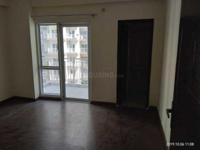 Gallery Cover Image of 1459 Sq.ft 3 BHK Apartment for rent in Noida Extension for 13500