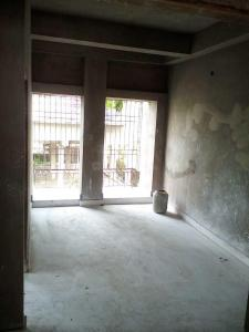 Gallery Cover Image of 875 Sq.ft 2 BHK Apartment for buy in Thakurpukur for 2450000