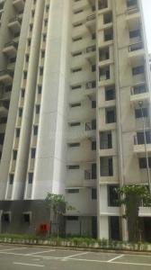 Gallery Cover Image of 1306 Sq.ft 3 BHK Apartment for buy in Dombivli East for 8290000