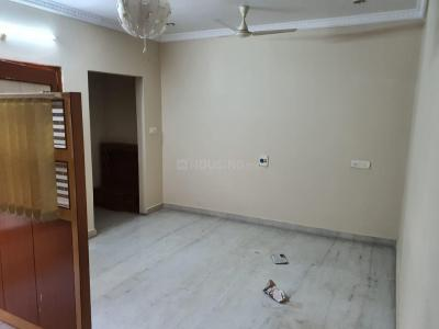 Bedroom Image of PG 7122081 Banjara Hills in Banjara Hills