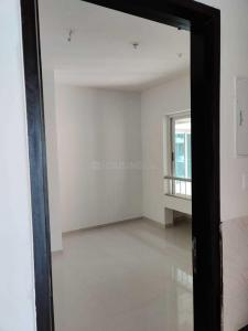 Gallery Cover Image of 850 Sq.ft 2 BHK Apartment for rent in Marathon Nexzone Atlas 2, Panvel for 10000