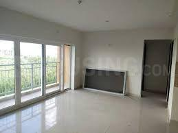 Gallery Cover Image of 1717 Sq.ft 3 BHK Apartment for buy in SJR Palazza City, Doddakannelli for 10500000
