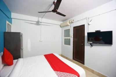 Gallery Cover Image of 1620 Sq.ft 3 BHK Independent Floor for buy in Preet Vihar for 20000000