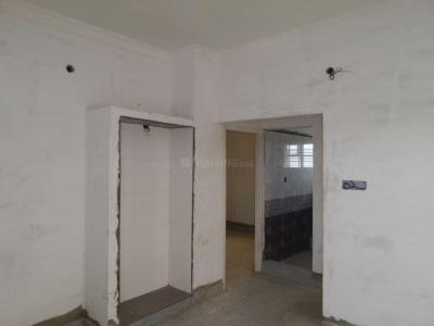 Gallery Cover Image of 550 Sq.ft 1 BHK Apartment for buy in Chikbanavara for 3800000