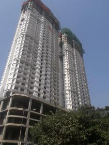 Gallery Cover Image of 1493 Sq.ft 2 BHK Apartment for buy in Jogeshwari West for 19300000